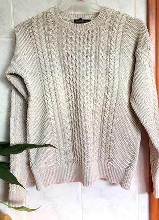 Стильный свитер 😍
