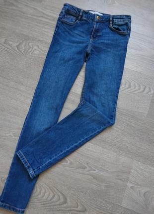 Идеальные узкие джинсы ,скины ,джинсы