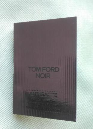 Tom ford noir antracite. оригинал