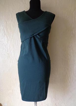 Плаття, платье only, розмір м