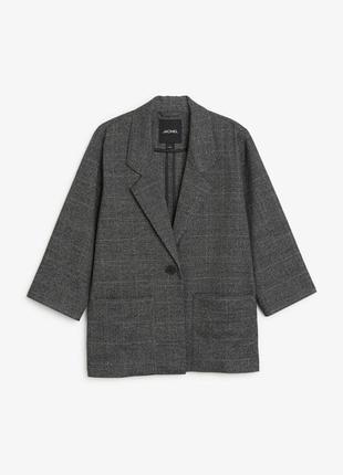 Пиджак monki