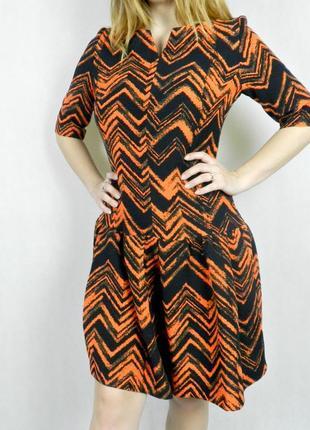 Платье sandro ferrone roma (новое)