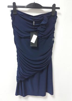 Платье sarah chole