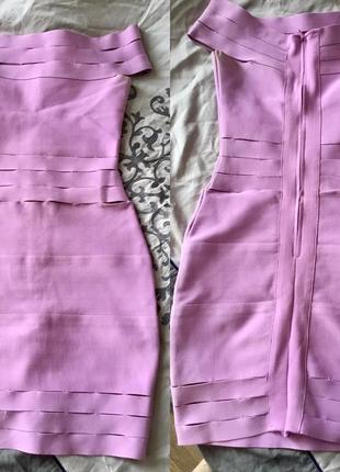 Мода и стиль именно об этом платье victoria