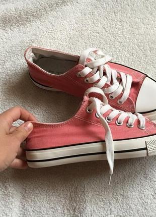 Классные кеды select распродажа женской обуви