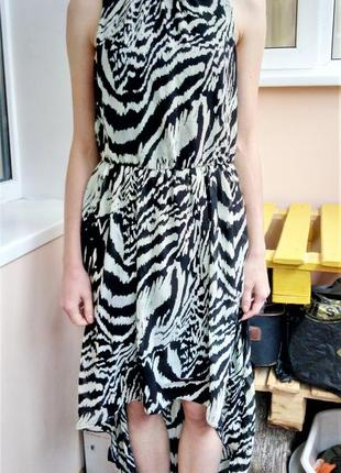 (1+1=3!) красивое платье
