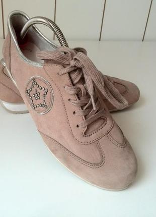 Gabor  кроссовки