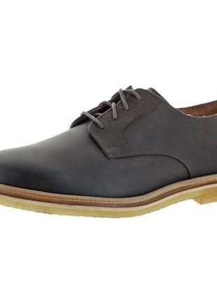 Ботинки tommy bahama размер 42, 43