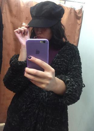 Крутая кепка кеппи шляпа