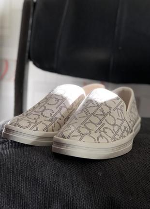 Кеды/мокасины/кроссовки