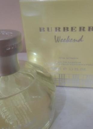 Парфюм, духи, парфюмированая вода 100мл