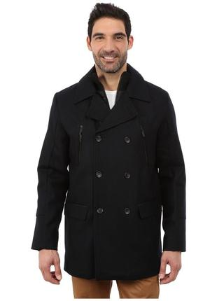 Бушлат, полупальто, пальто calvin klein оригинал из сша