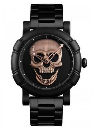 Мужские часы skmei 1080-0198