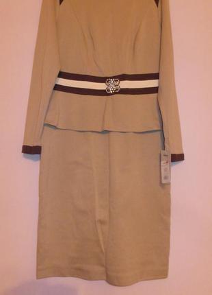 Платье lesya р. 50
