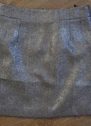 Юбка hm