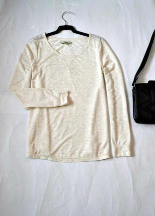 Трикотажный лонгслив ,кофта,футболка с длинными рукавами 12