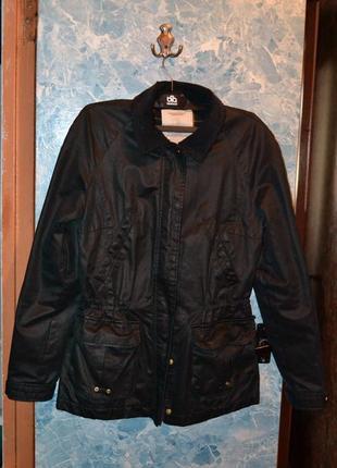 Курточка от zara