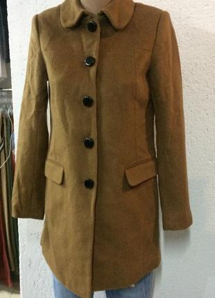 Пальто від h&m