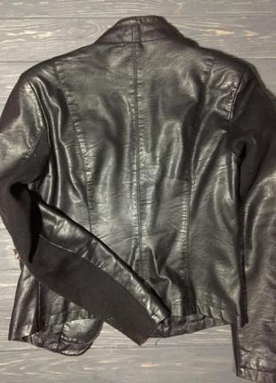 Куртка піджак new look