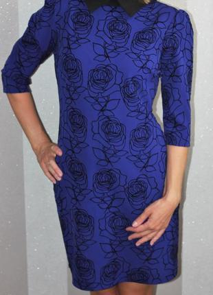 Роскошное дорогое платье! платье мечты. missistanbull