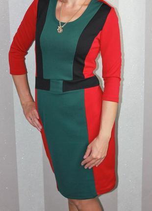 Платье очень красивое brooch