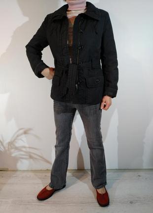 Куртка (h&m)