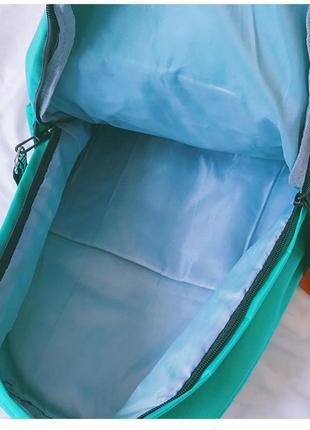 Рюкзак pink panther3