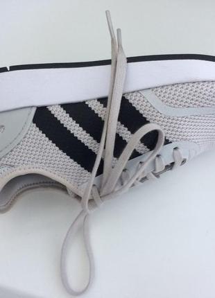 Кроссовки унисекс adidas n-5923 junior
