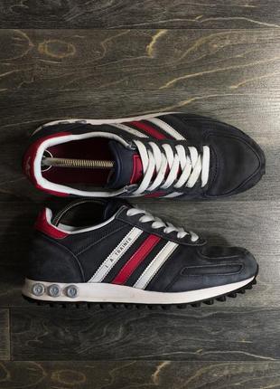 Adidas l.a. trainer размер 38