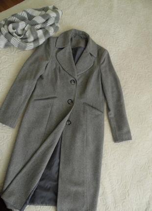 Пальто,фірма f&f