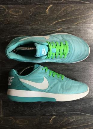 Nike  размер 38.5