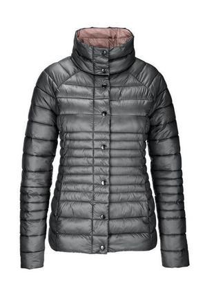 Куртка tcm tchibo