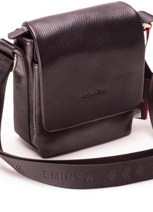 7e4e0322623a Мужские кожаные сумки 2019 - купить недорого мужские вещи в интернет ...