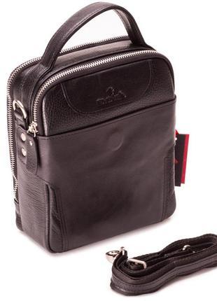 0768589b436e Мужские кожаные сумки в Тернополе 2019 - купить по доступным ценам ...