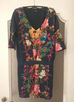 Стильне,  сучасне плаття
