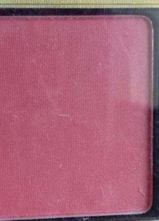 Магнитный новый рефил румян розовые румяна marks spencer
