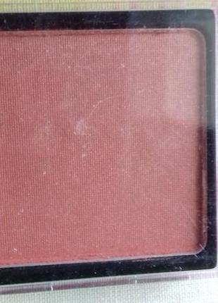 Красивые новые розовые персиковые магнитные румяна marks spencer