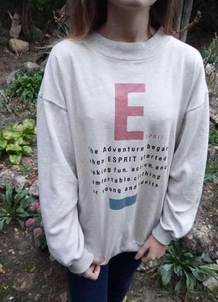 Свитер, зимний свитер, кофта