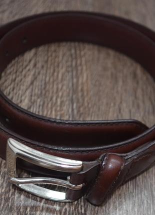 Оригинальный ремень polo by ralph lauren ® belt