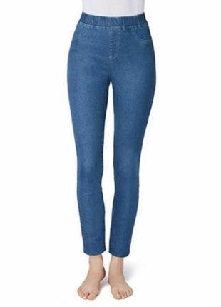 Джеггинсы джинсы avon ейвон