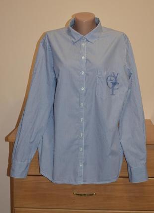 Рубашка marc o polo