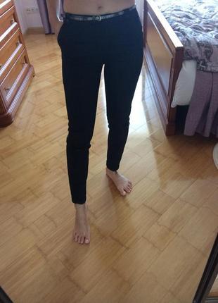 Брюки штани штаны классические