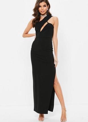 Вишукана вечірня сукня missguided