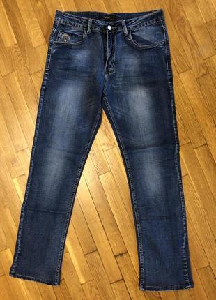 Очень красивые джинсы disqunew jeans