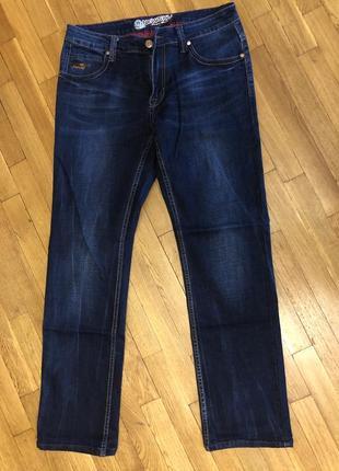 Очень красивые джинсы newsky