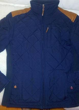 Куртка ralph lauren xs