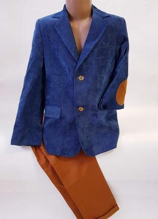 Самый модный, фирменный, школьный/клубный костюм jankes (польша)