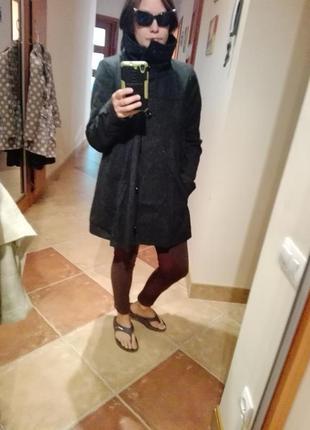 Пальто на осень от vero moda