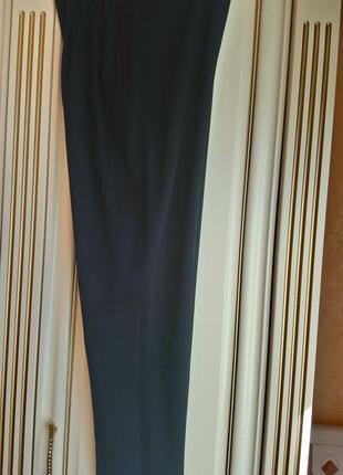 Новые брюки-бананы natali bolgar
