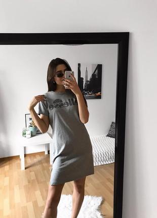 📎 платье ellesse